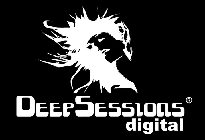 Deepsessions Digital
