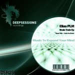 DSR256 Elias PLM - Brain Train Ep