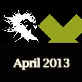 Apr-2013
