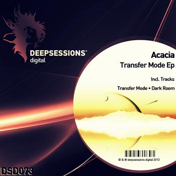 Acacia – Transfer Mode Ep