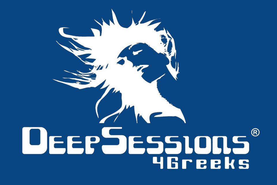 Deepsessions 4Greeks
