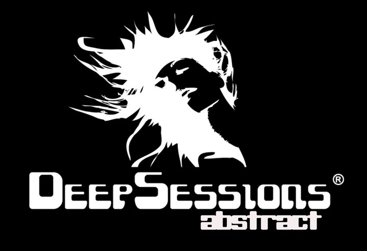 Deepsessions Abstract