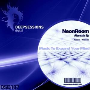 DSD107 NeonRoom – Ataraxia Ep