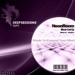 DSD116 NeonRoom - Black Cat Ep
