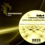 DSD118 Sully-K - Le Revers De La Medaille