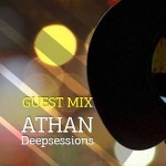 Deepsessions - December 2013 @ Biscuit Radio