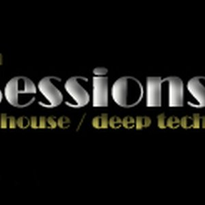 Athan – Deep Sessions @ June 2011