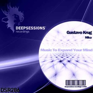 DSR286 Gustavo Krug – Mika