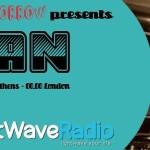 Beyond Tomorrow - Jan 2013 @ Lightwaveradio