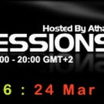 Athan - Deepsessions 016 [Mar 24 2011] on Insomnia.Fm