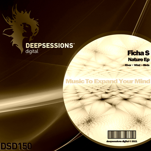 Ficha S – Nature Ep [Deepsessions Digital]