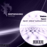 DSR327 Veeco - Orgasm