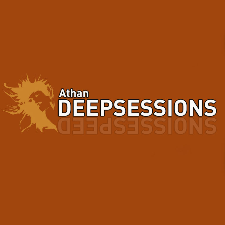 Deepsessions – July 2021