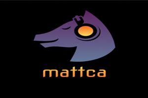 Mattca