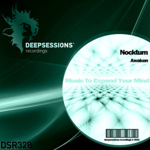 DSR328 Nockturn – Awaken