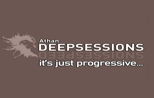 Deepsessions – Aug 2021