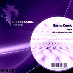 DSR330 Sasha Curcic – Lock