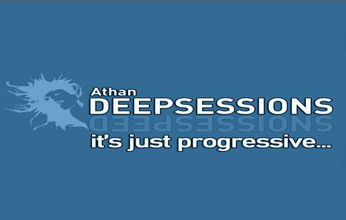 Deepsessions – Sep 2021