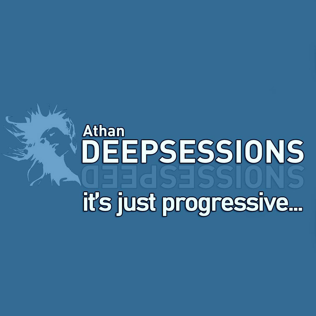 Deepsessions – September 2021
